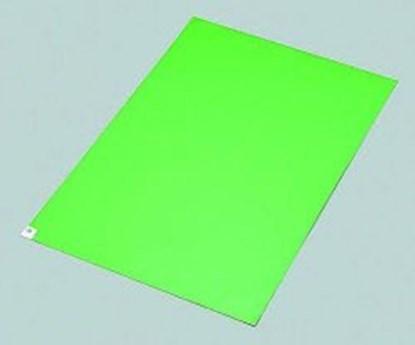 Slika za aspure antibacterial sticky mat 60120, m