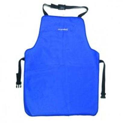 Slika za protective apron t-cryo light