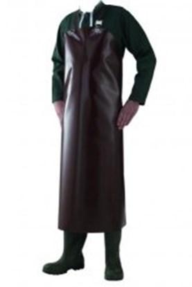 Slika za sierra apron, vinyl, waterproof,