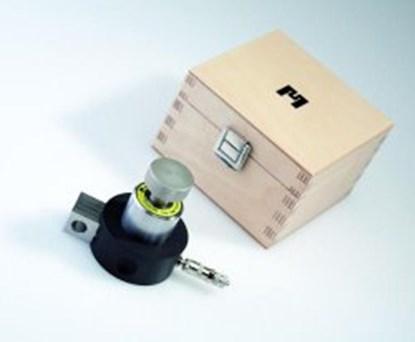 Slika za pellet holder 13 mm
