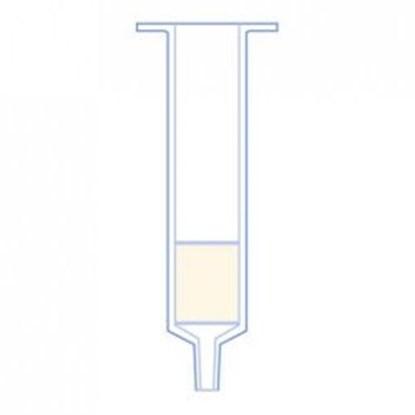 Slika za chromabond columns pa volume: 3 ml, cont