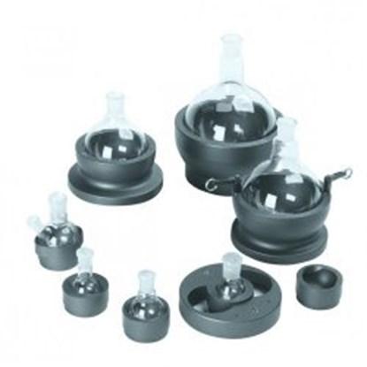 Slika za flask stand and clamp kit