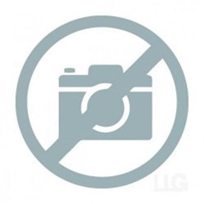 Slika za hvatač za sito s ispustom ss 200x50mm