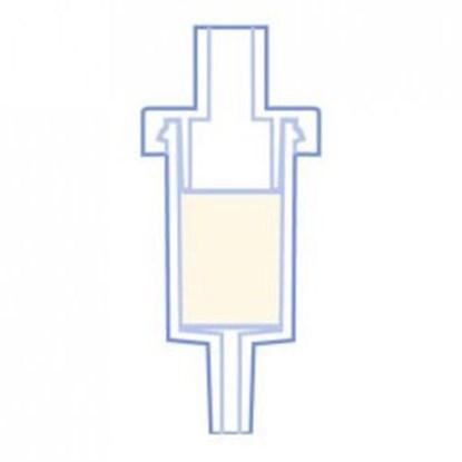 Slika za chromafix clean-up cartridges for ic chr