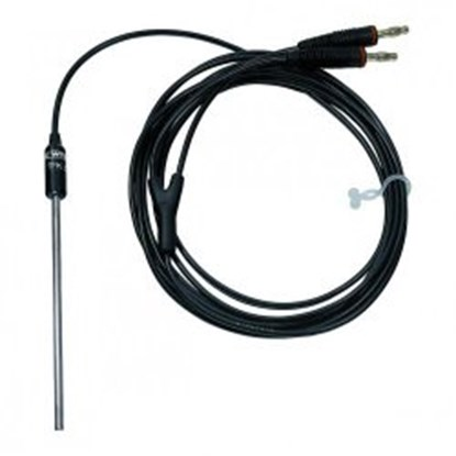 Slika za temperature sensor for tfk 150