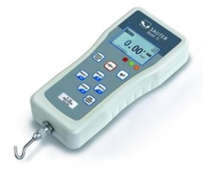 Slika za digital force gauge fl 10