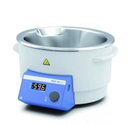 Slika za heating bath hb eco, 4 l