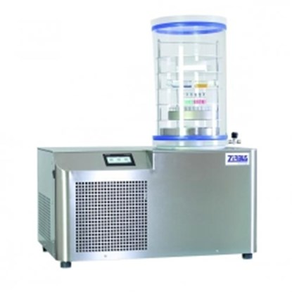 Slika za basic unit sublimator vaco 5