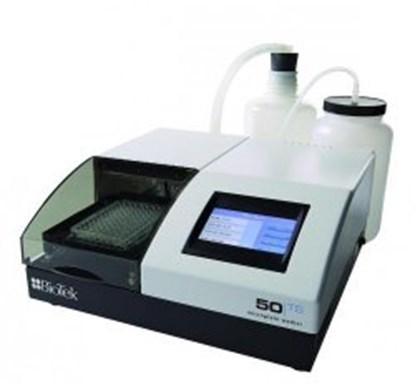 Slika za microplate washer 50ts12