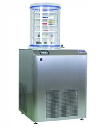 Slika za basic unit sublimator vaco 10